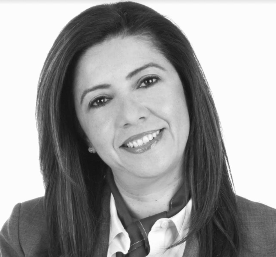Araceli Lopez Nava Vázquez
