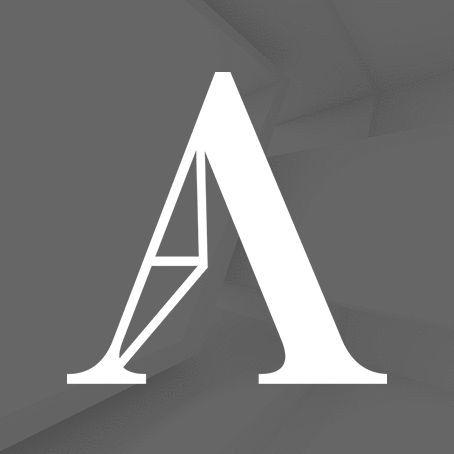 Archigram Headshot