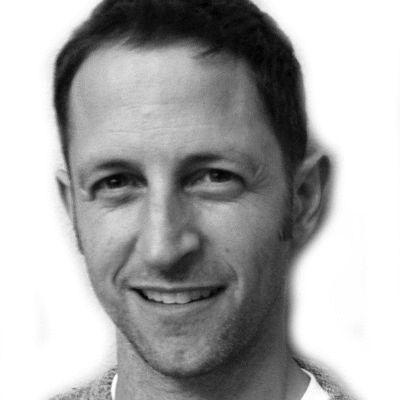 Ari Nessel