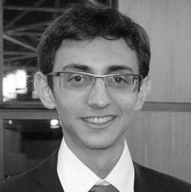 Arik Sosman