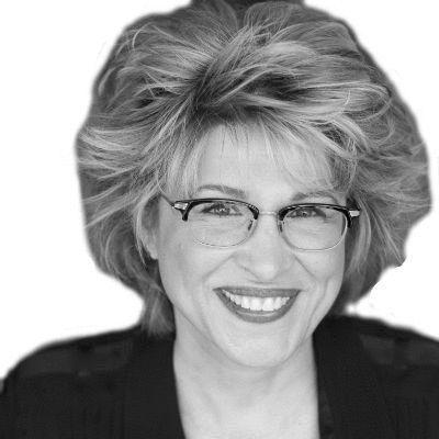 Arlene Malinowski, Ph.D.