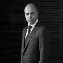 Arnaud Dupui-Castérès