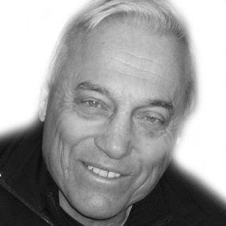 Arnie Wilson