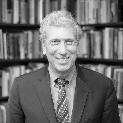 Arnold M. Eisen