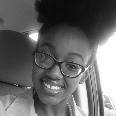 Brilliant Black Women Natural Hair Hairstyles For Women Draintrainus