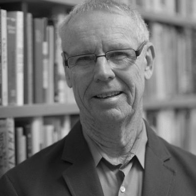 Arthur Hoyle