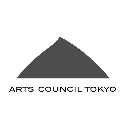 アーツカウンシル東京 Headshot