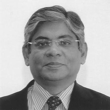 Arun K. Singh