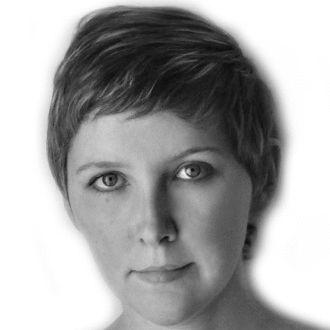 Ashley Blair Doyle