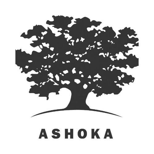 Ashoka Headshot