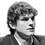 Ashton Kutcher Headshot