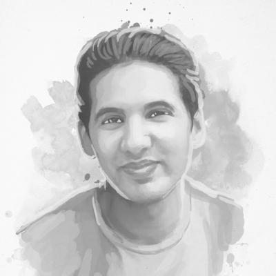 Asim Haneef