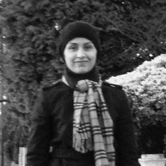 Asma Dassu