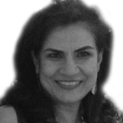 Asma Jamil Sadiq, MD