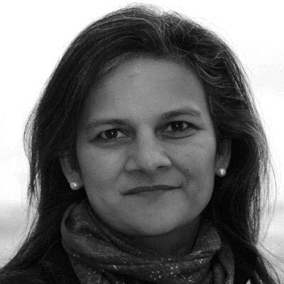 Asma Lateef