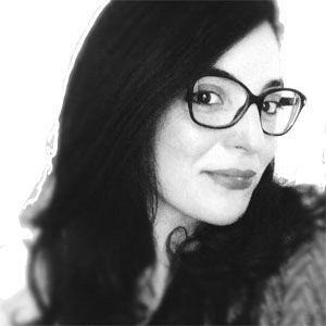 Asma Mhalla