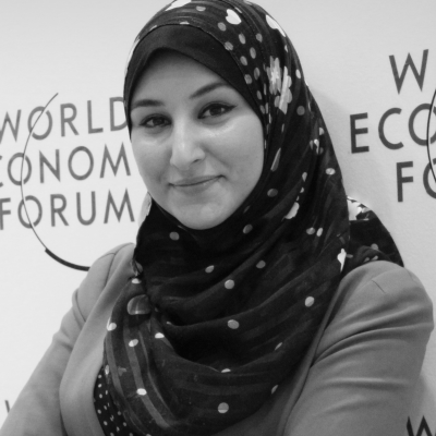 Asmaa AbuMezied