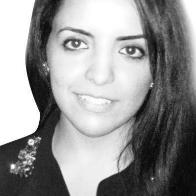Assya Moussaid