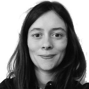 Astrid Faguer