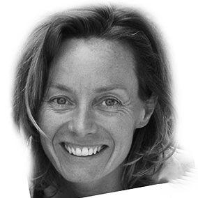 Astrid Marais