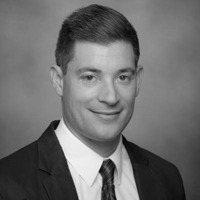 Athan G. Bezaitis, MA, MPW
