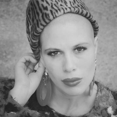 Audra Isadora
