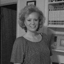 Audrey Childers