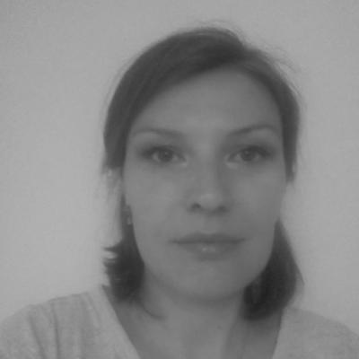 Aurelia Condrat