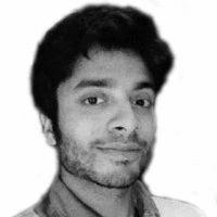Avinash Tharoor