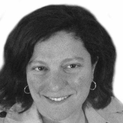 Aviva A. Perlo
