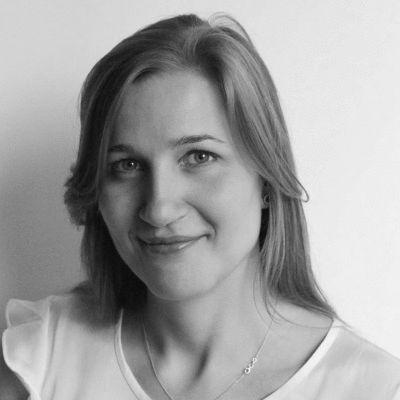 Aviva Vetter