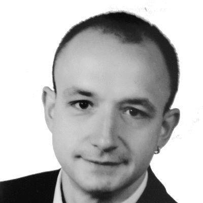 Axel Salheiser