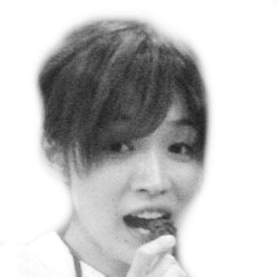 下島綾美 Headshot