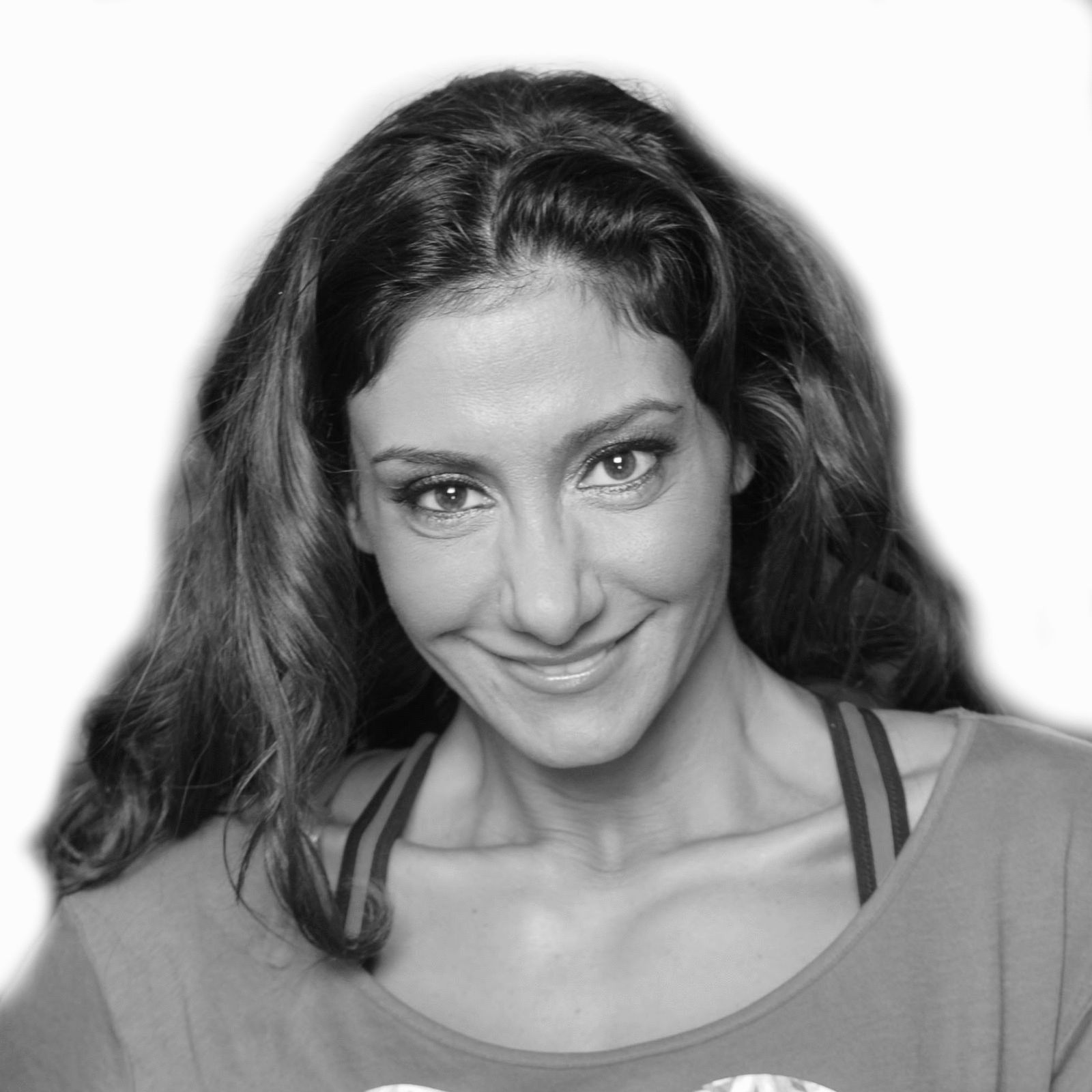 Ayda Ersoy