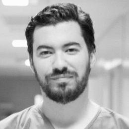 Aymane Boubouh Headshot