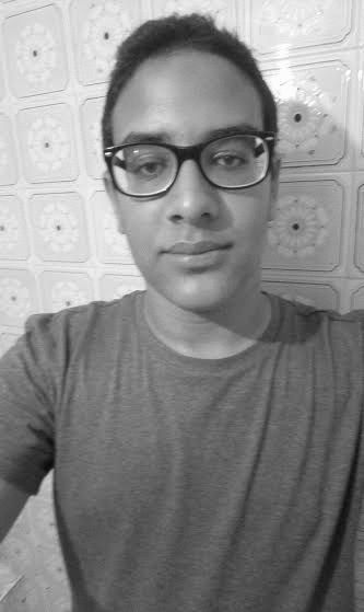 Aymen Fathallah Headshot