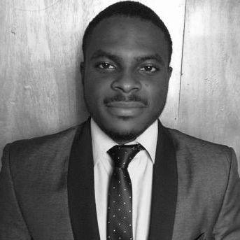 Ayodeji Onibalusi