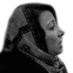 Azita Rafa't