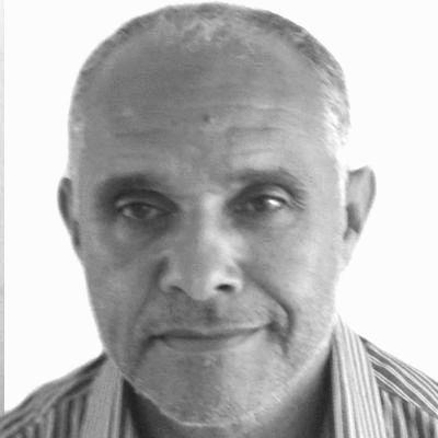 Aziz Daouda