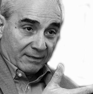 Aziz Krichen