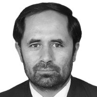 Azizullah Royesh