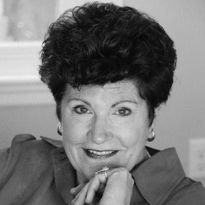 B. Gail Demko, DMD