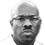Bakari Kitwana Headshot