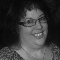 Barb Abramson