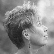 Barbara A. Bernard