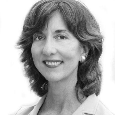 Barbara A. Finamore