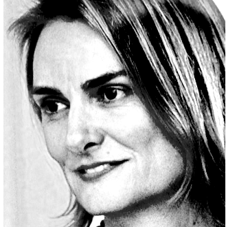 Barbara Becker Headshot