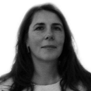 Barbara Bonnefoy