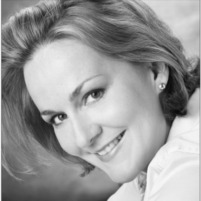 Barbara Brenninkmeijer