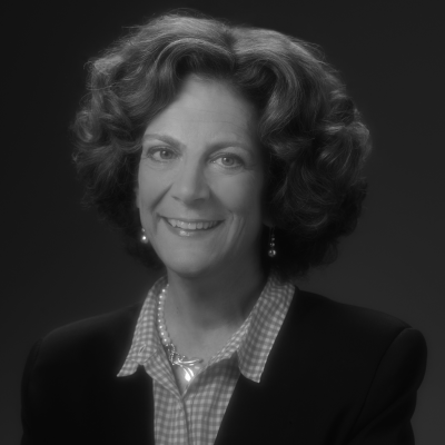 Barbara C. Unell